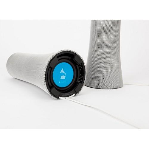 LOGITECH Bluetooth Speakers Z600 [980-000659] - Speaker Bluetooth & Wireless